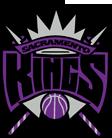 Cliente Sacramento Kings
