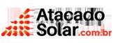 Cliente Atacado Solar