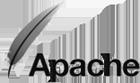 Recursos para Desenvolvedores do eDirectory - APACHE