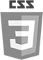 Recurso para Designers do  eDirectory - CSS3