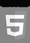 Recursos para Desenvolvedores do eDirectory - HTML5