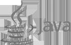 Recursos para Desenvolvedores do eDirectory - JAVA