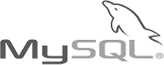 Recursos para Desenvolvedores do eDirectory - MYSQL