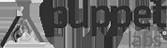 Recursos para Desenvolvedores do eDirectory - PUPPET LABS