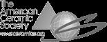 Cliente eDirectory - The American Ceramic Society