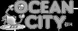 Cliente eDirectory - Ocean City